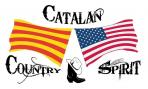 Catalan country spirit